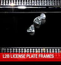 License 2 Bling Products