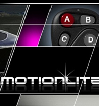Motionlite Products